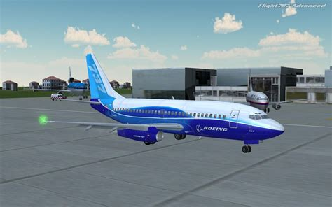 infinite flight simulator apk pc